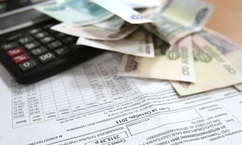 Возможность получения субсидий на оплату коммунальных услуг