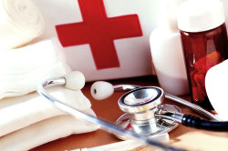 Предоставление льгот на медицинские услуги