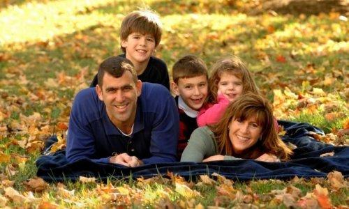 Право многодетных семей на материальную помощь