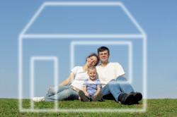 Помощь в получении жилья для молодых специалистов