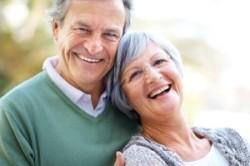 Что положено пенсионеру по старости
