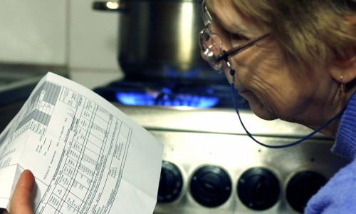 Если созаемщик пенсионер какие документы сбербанка