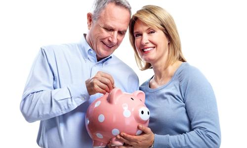 Вернуть налог с покупки квартиры пенсионерам