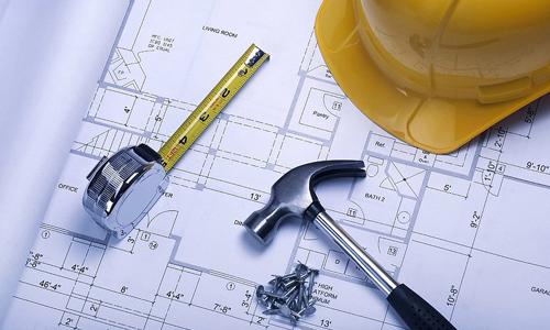 Компенсации и льготы на капитальный ремонт