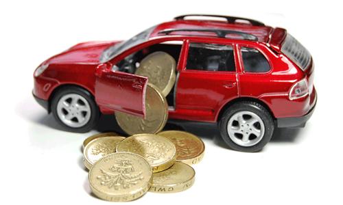 Транспортный налог и льготы