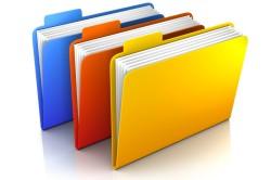 Сбор документов для оформления выплат