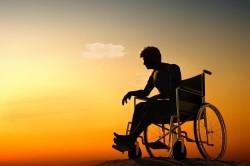 Предоставление льгот инвалидам