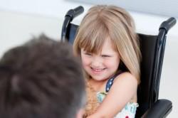 Льготы детям-инвалидам и их родителям