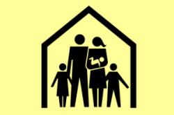 Получение субсидии на жилье для многодетных семей