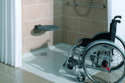 Бесплатная установка спецоборудования для инвалидов в квартирах