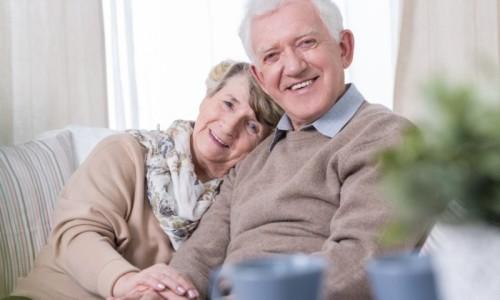 Оформление субсидий для пенсионеров