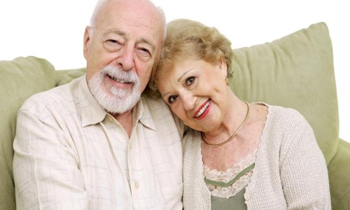 Льготные условия по налогам для пенсионеров