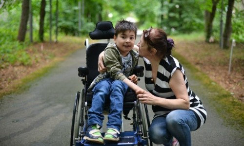 Право детей-инвалидов на коммунальные льготы