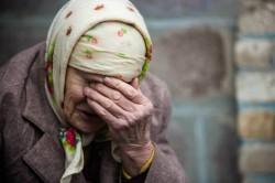 Назначение льгот престарелым родителям погибшего