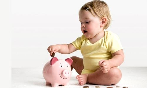 Программа получения субсидий для молодых семей