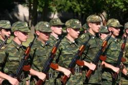 Особенности назначения льгот семьям военных