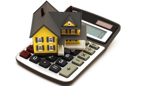 Льготы по налогам на имущество