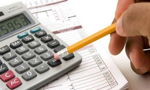 Субсидии про кредитным процентам