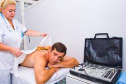 Право военных на санаторно-курортное лечение