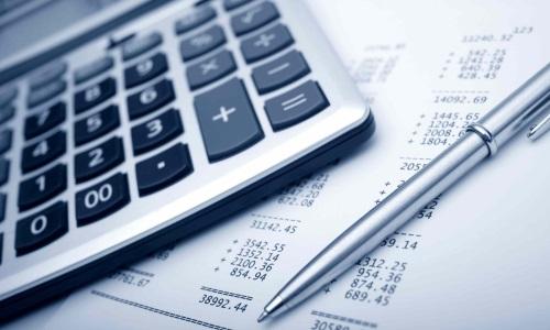 Размер субсидии при оплате ЖКХ