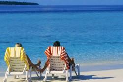 Дополнительный отпуск для матерей инвалидов