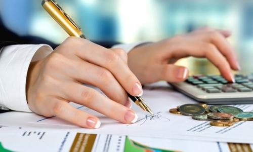 Налоговый вычет на страховые взносы и выплаты